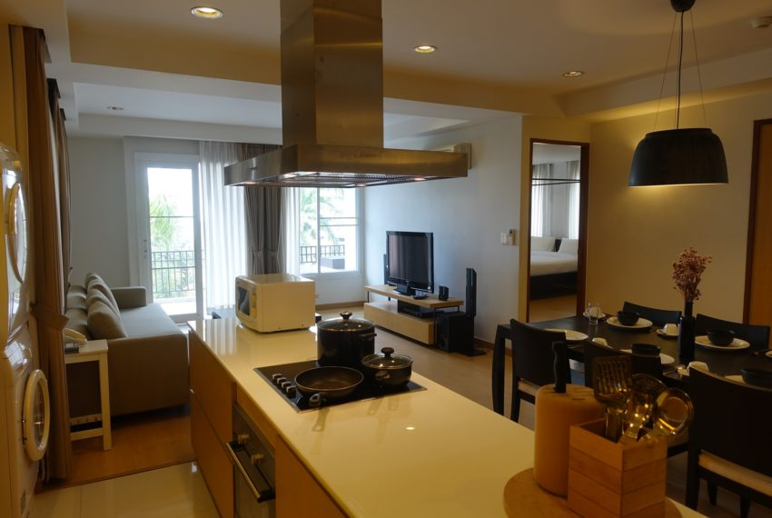 Viscaya Private Residences-2bed-1study-rent-living