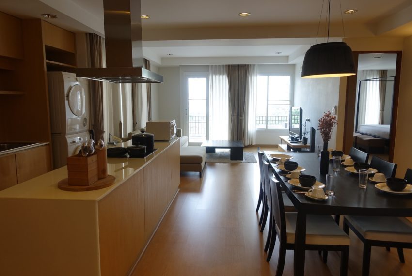 Viscaya Private Residences-2bed-1study-rent-living-area