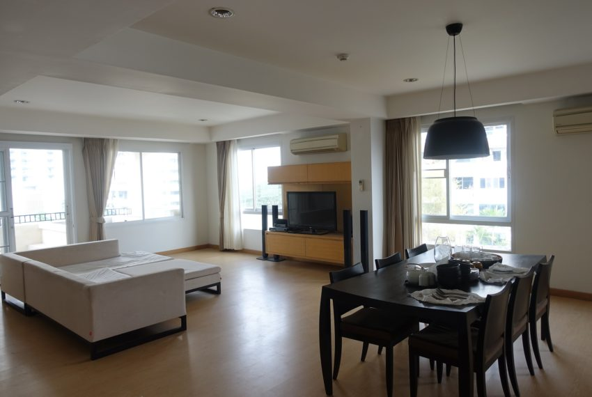 Viscaya Private Residences-3-bedroom-rent-living