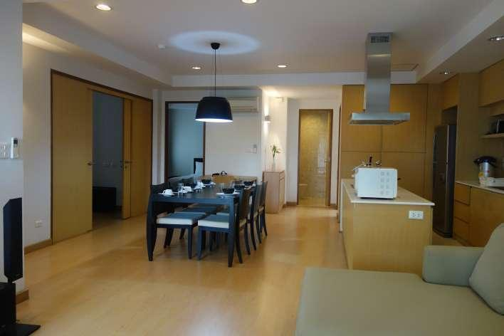 Viscaya Private Residences-3-bedroom-rent-living-area