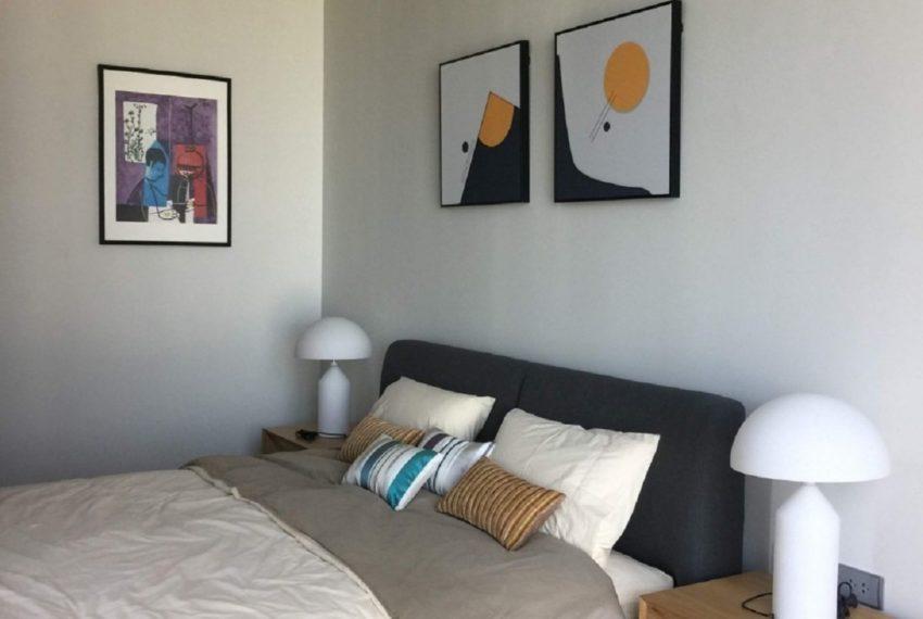 Vittorio Sukhumvit 39-bedroom-sale_rent4