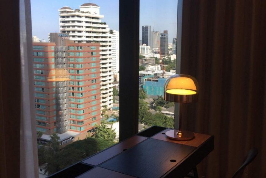 Vittorio Sukhumvit 39-bedroom-sale_rent5