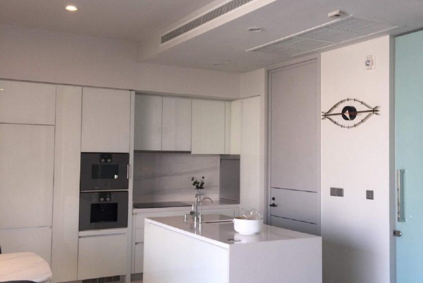 Vittorio Sukhumvit 39-kitchen-sale_rent