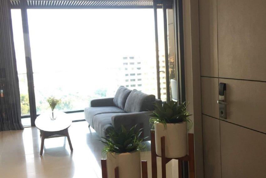 Vittorio Sukhumvit 39-livingroom-sale_rent (2)