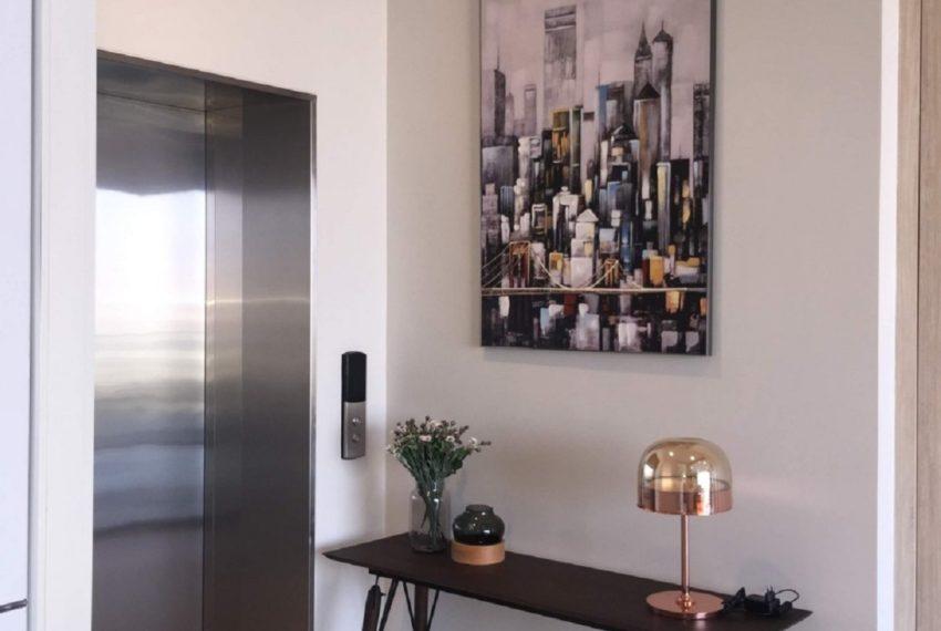 Vittorio Sukhumvit 39-livingroom-sale_rent