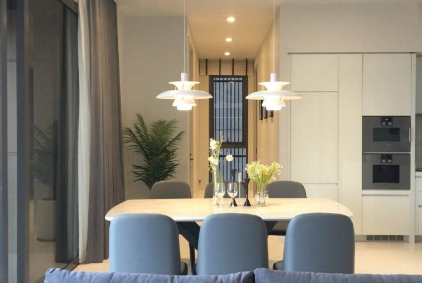 Vittorio Sukhumvit 39-livingroom-sale_rent2