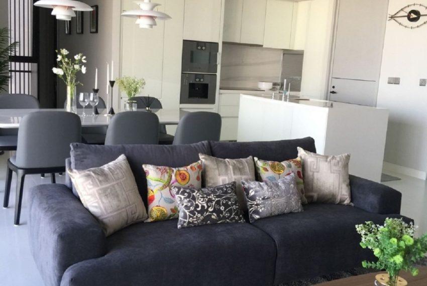 Vittorio Sukhumvit 39-livingroom-sale_rent3