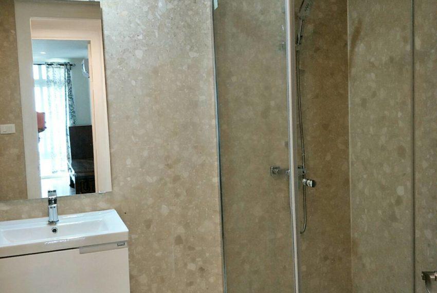 Warrana Suite condo -Seller-bath room 2