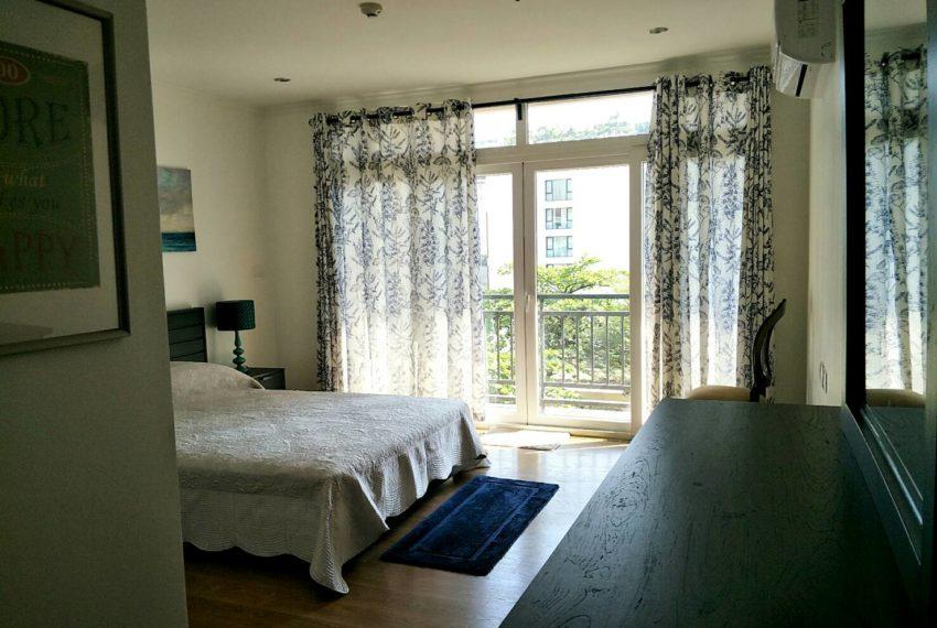 Warrana Suite condo -Seller-bed room 2