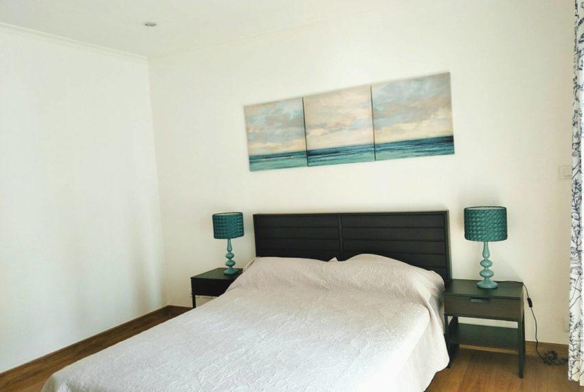 Warrana Suite condo -Seller-bed room 3