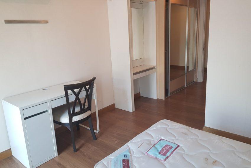 Wattana Suite 3 bedroom sale - bedroom