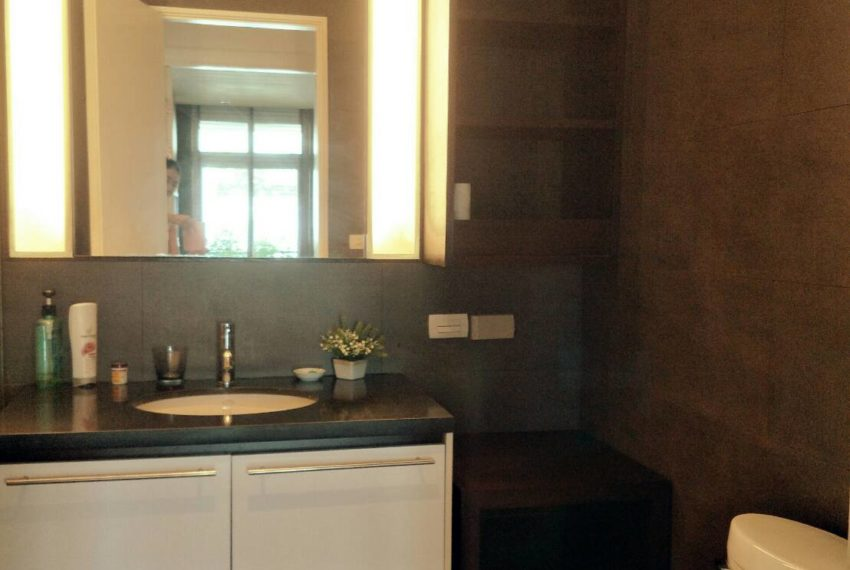 Wattana bathroom3