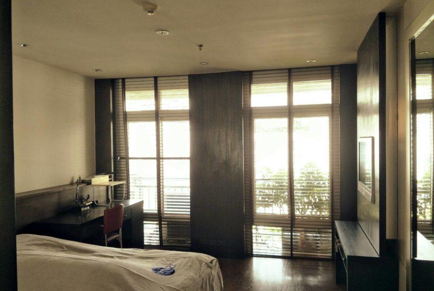 Wattana bed room4