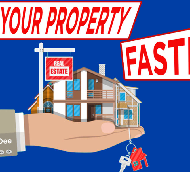 Exclusive Property Listing Benefits
