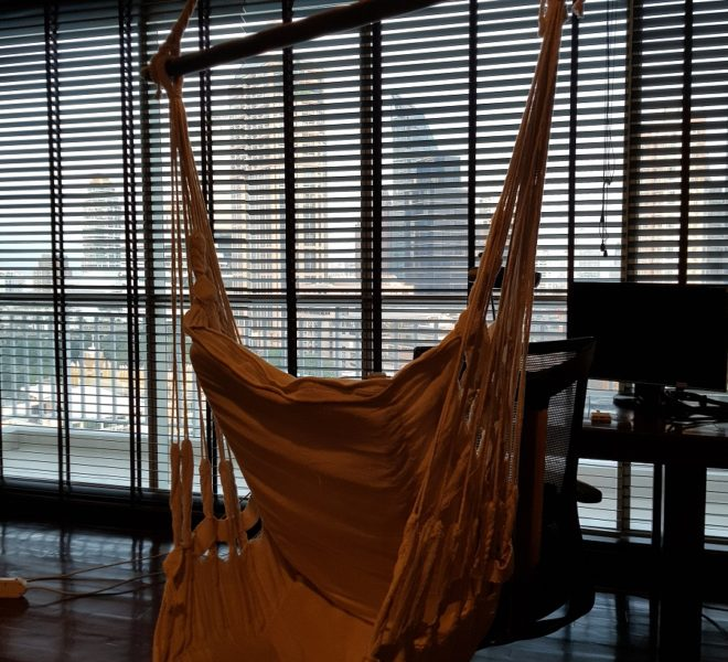 Wilshire Sukhumbit 22 2-bedrooms spacious condo sale - gammack