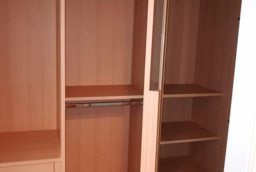 Wind-23-1-bedroom-rent-low-floor-builtin-wardrope