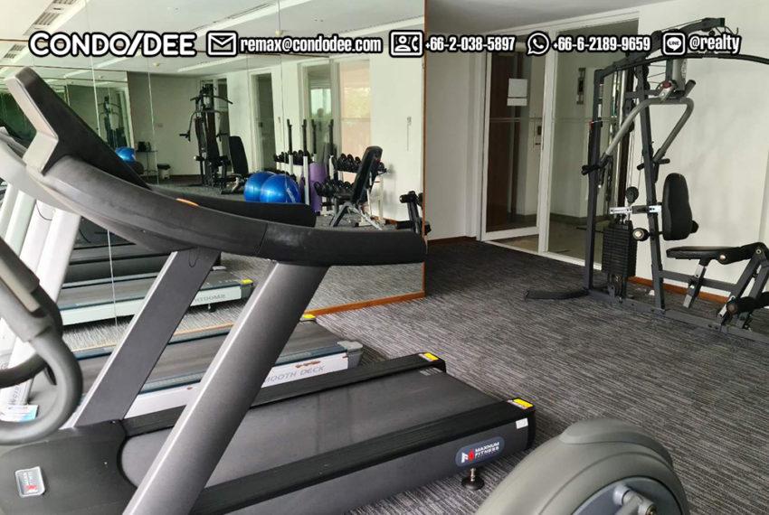 Wind Sukhumvit 23 1 - REMAX CondoDee