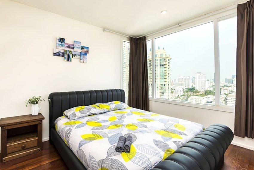WindSK23_Bedroom_SaleREnt