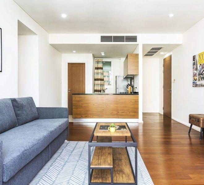WindSK23_Livingroom2_SaleREnt