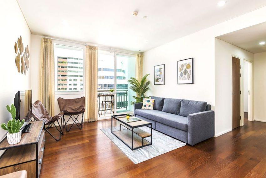 WindSK23_Livingroom_SaleREnt