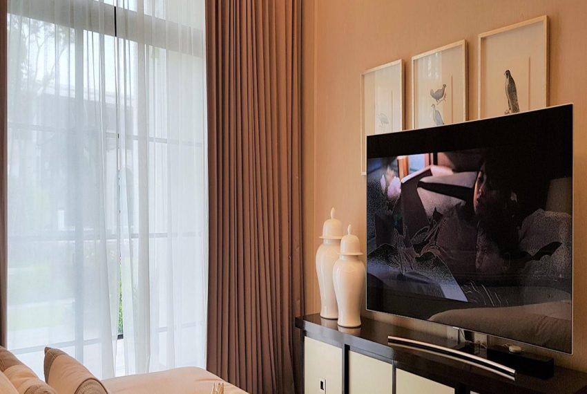 baan sansiri pattanakarn-bedroom-sale_rent (2)