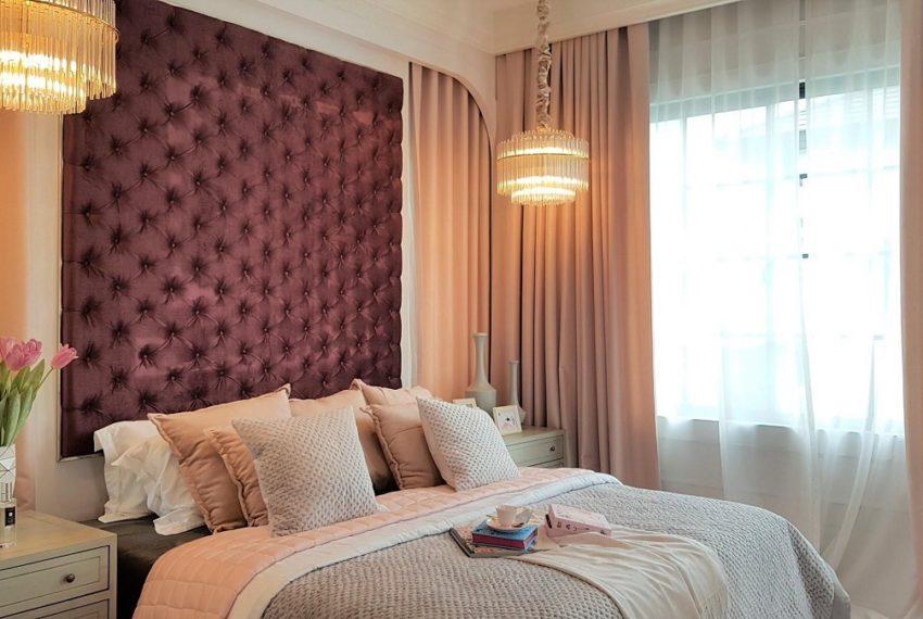 baan sansiri pattanakarn-bedroom-sale_rent3
