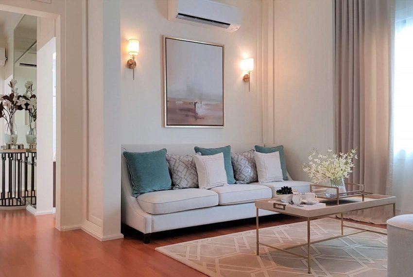 baan sansiri pattanakarn-livingroom-sale_rent (4)