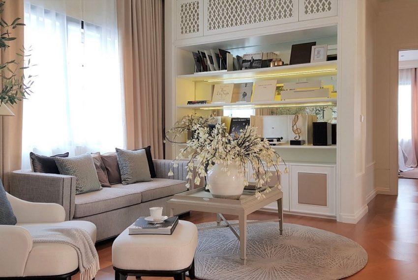 baan sansiri pattanakarn-livingroom-sale_rent (5)