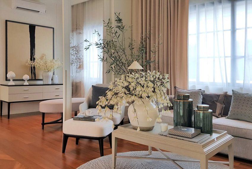 baan sansiri pattanakarn-livingroom-sale_rent (6)