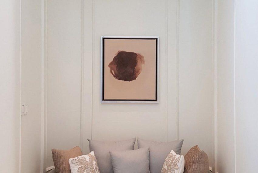 baan sansiri pattanakarn-livingroom-sale_rent4
