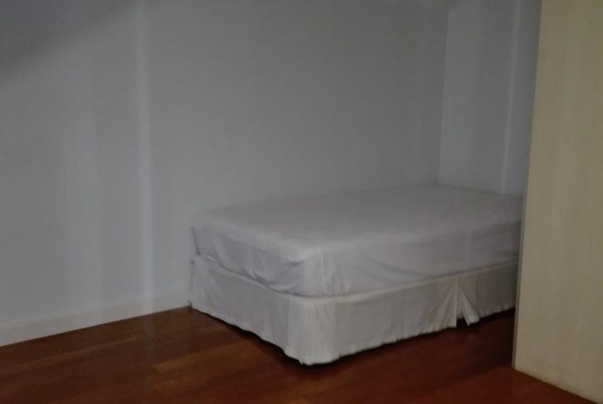 baanpakapun bedroom 3-rent