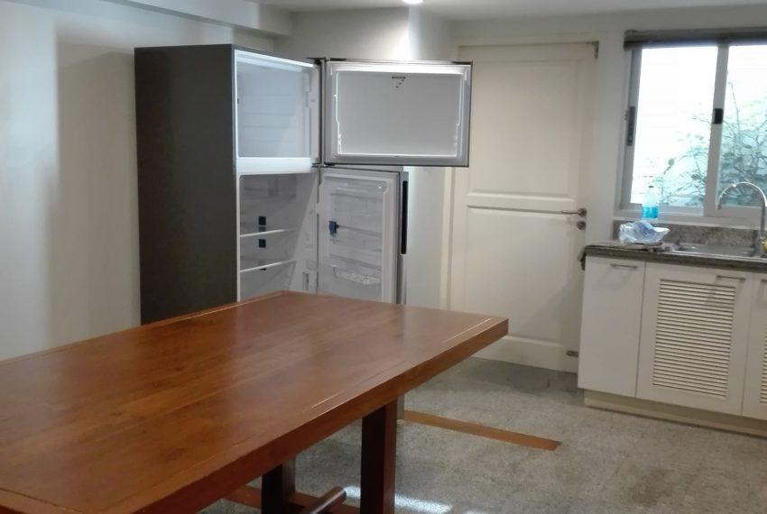 baanpakapun kitchen 2-rent