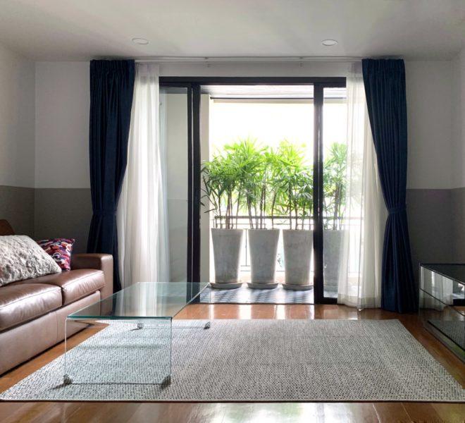 Nice 2-Bedroom Condo Sale – Low Floor – Sale with tenant - Prime Mansion Sukhumvit 31