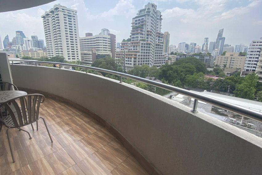 balcony1a