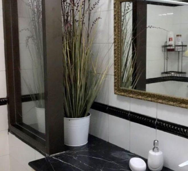 Large Sukhumvit Condo Rent Near Nana BTS - 3 bedroom - low floor - The Heritage Condominium