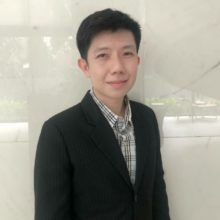 REMAX Bangkok agent