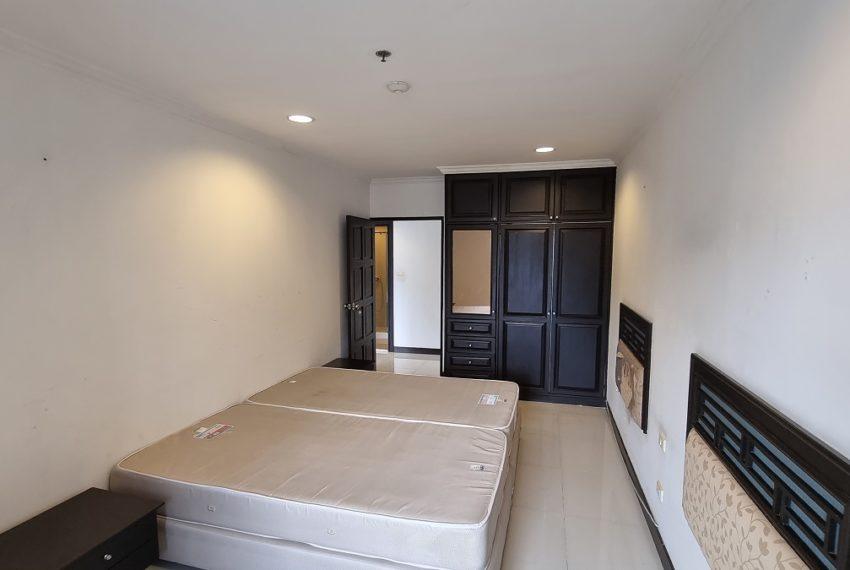 bedroom 2small