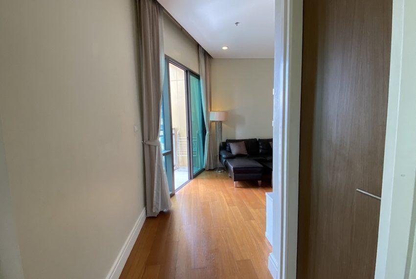 bedroom2 - living room