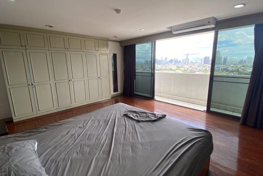bedroom3d