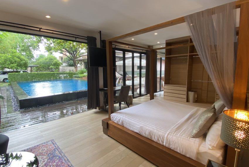 bedroom5a