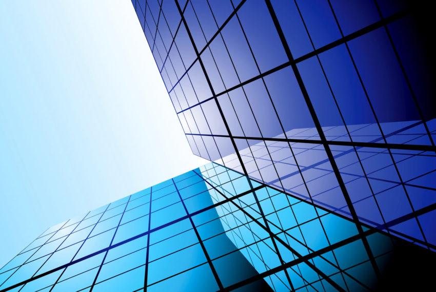 business-center-building