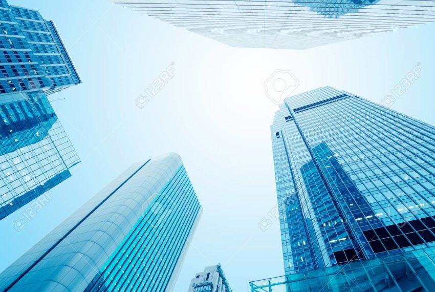 business-center-building3