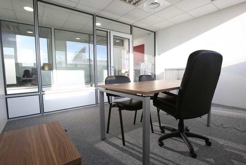 business-center-building4