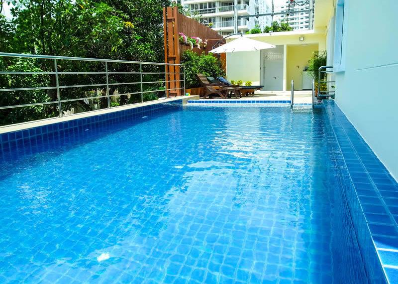 charming-resident-ekkamai-6-swimming-pool-a
