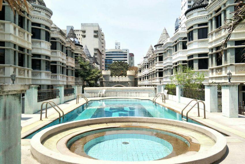 chicha casthe-Sale & Rent-Swiming1