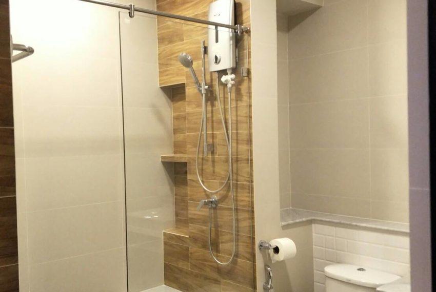 chicha casthe-Sale & Rent-bathroom