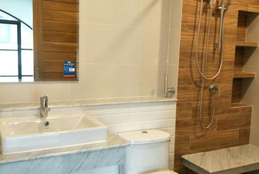 chicha casthe-Sale & Rent-bathroom2