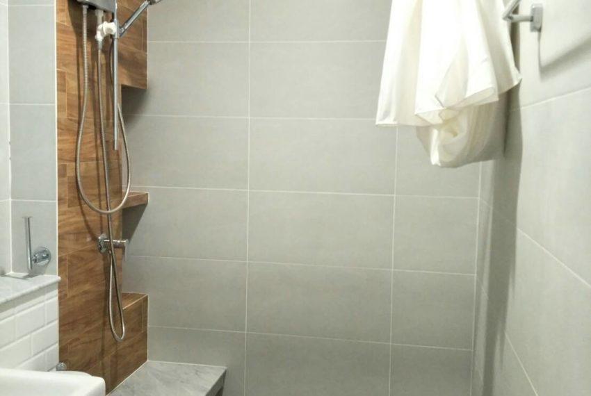 chicha casthe-Sale & Rent-bathroom3