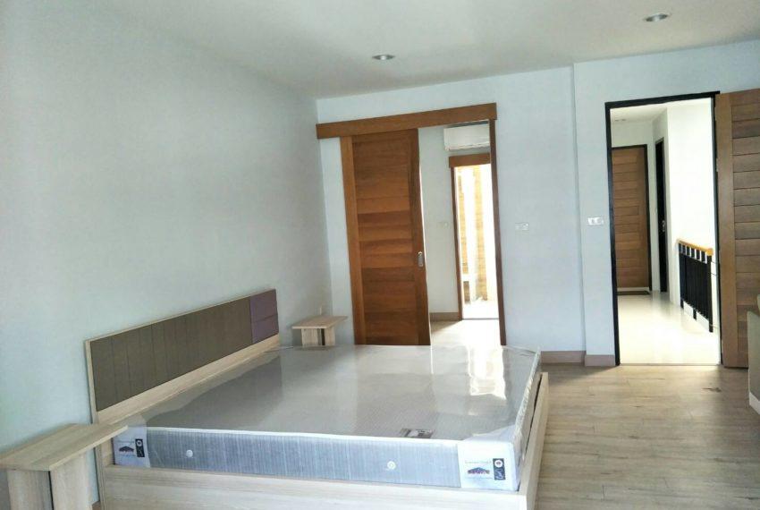 chicha casthe-Sale & Rent-bedroom