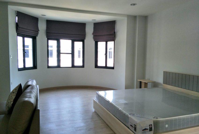 chicha casthe-Sale & Rent-bedroom1